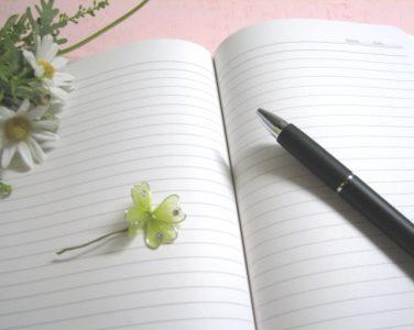 ボールペン 消す 紙